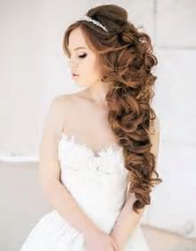 weeding hair do's picture 14
