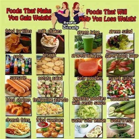 food that help weight loss picture 9