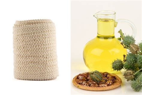 castor oil for joint pain picture 13