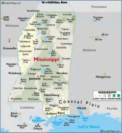 mississippi natrole researches picture 7