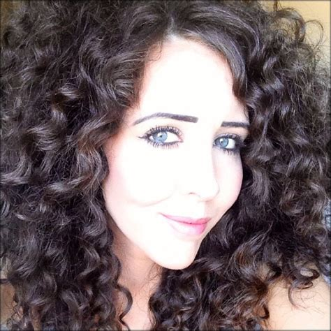 control thick curly hair picture 9
