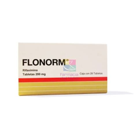 hemorrhoids cream available in drug store picture 7