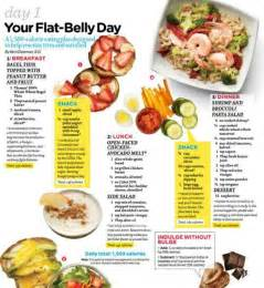 the abs diet recipes picture 5