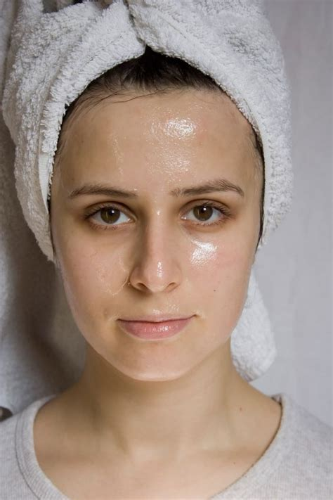 skin cream for white people picture 3