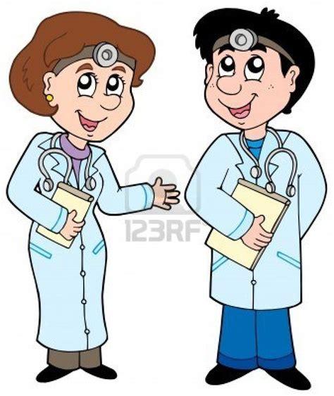 female nurse male patient picture 3