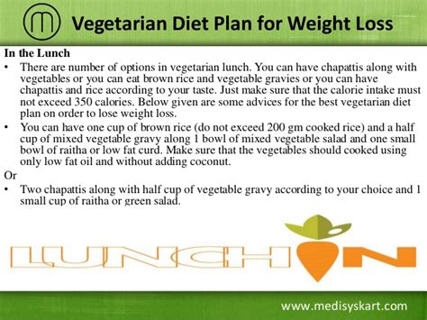 vegetarian weight loss picture 3