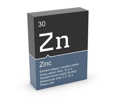 can zinc oxide cause acne picture 10