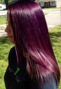 blue base hair dye picture 1