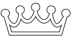crown for h picture 19