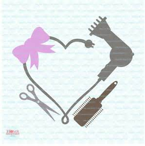 hair styling shears picture 13