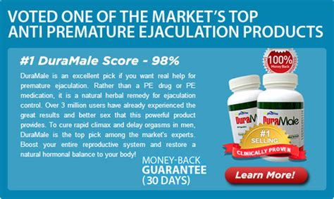 homeapathi medicine pre ejaculation picture 13