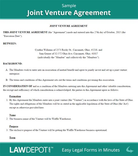 joint ownership can a share of joint ownership picture 3