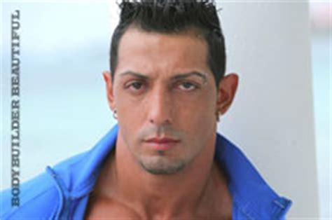 ezequiel martinez musclemania picture 3