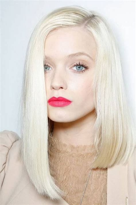 color hair without peroxide picture 15