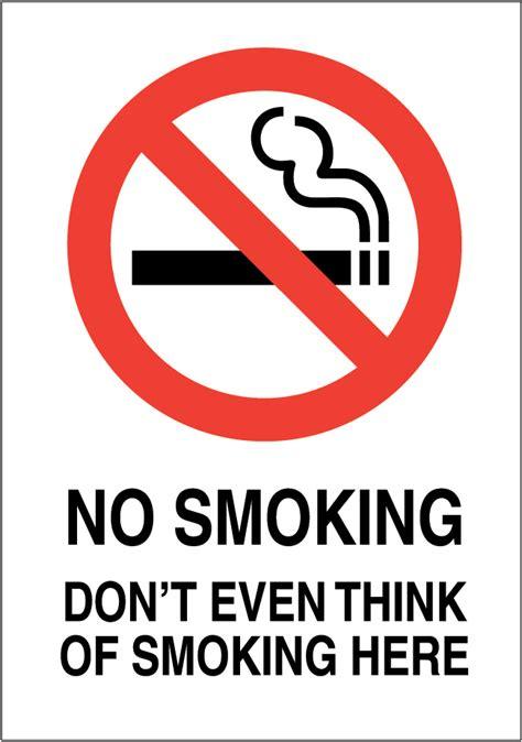 no no no no i don't smoke it picture 6