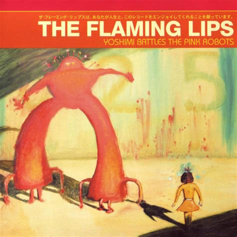 flaming lips bist picture 2