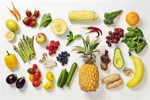 gastro-intestinal diet picture 2