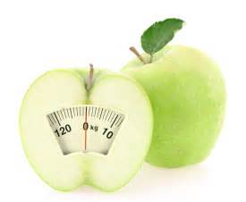 apples weight loss picture 1