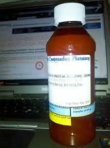 why is it hard to get prescription for hydrocodone cough syrup picture 2