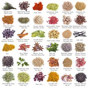 herbal array picture 3