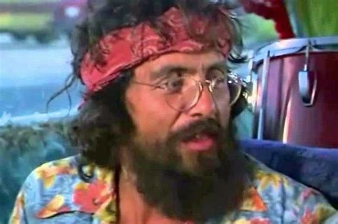 ceech and chong up in smoke pictures picture 6