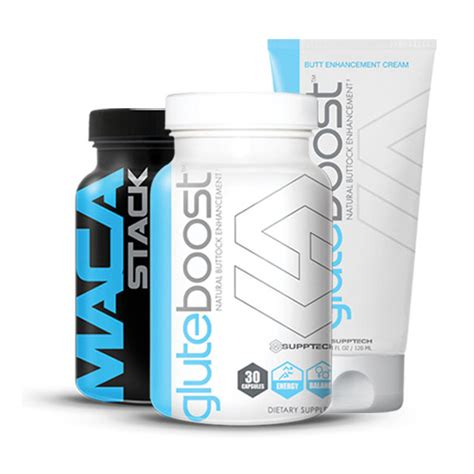reviews for gluteboost picture 7