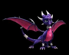 e621 animated female dragon picture 1