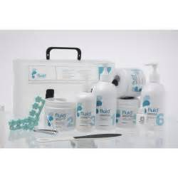 feet whitening products picture 2