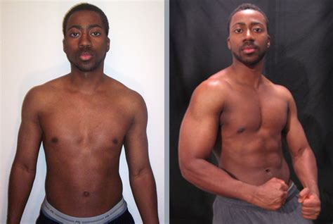 cortisone vs. weight gain picture 14