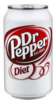 diet dr pepper is hard to find picture 2