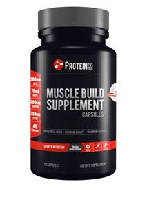 muscle supplements picture 6