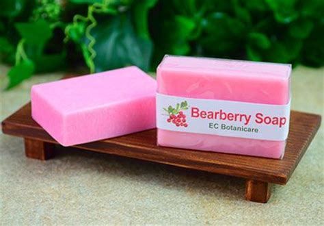 guava soap review healing galing picture 3