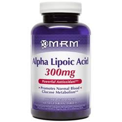 alpho lipoic acid picture 5