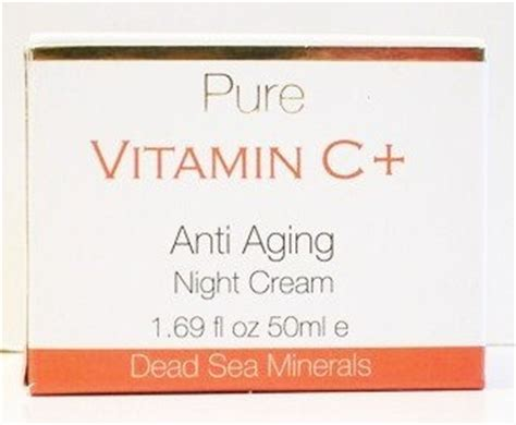 dr oz free trial wrinkle cream rtl and vitamin c picture 5