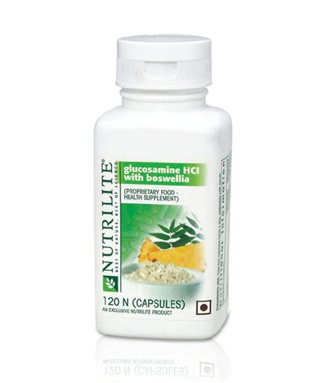 cheap hoodia tablets using mastercard picture 7