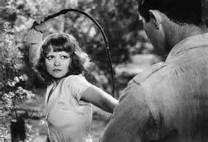 women hourse whipped in cinema picture 5