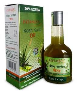 benefit of kesh pari oil picture 1