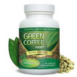 pure green coffee weight loss picture 6