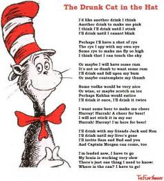 cat in the hat on aging picture 9