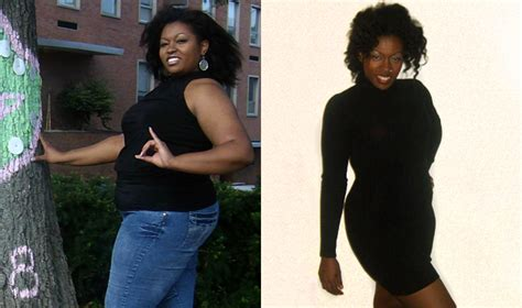 black women guide weight loss picture 2