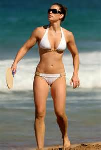 best body picture 17