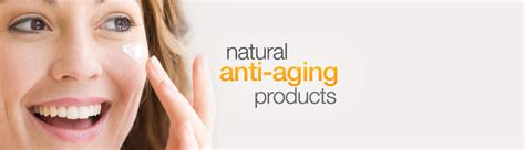 natural anti aging picture 2