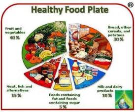 balanced nutritional diet picture 11