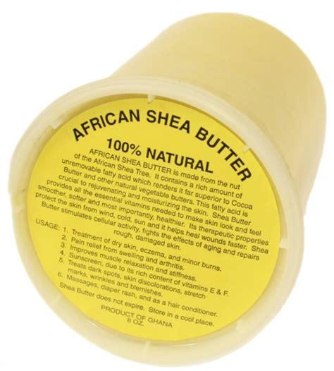 where can i find glutimacx cream in uganda picture 4