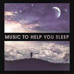 music to help you sleep picture 3