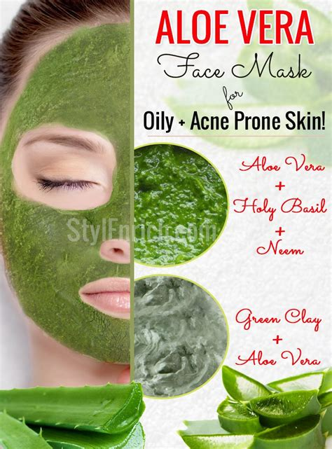 aloe and acne picture 3