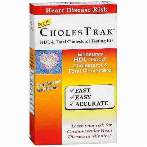 cholesterol testing kits picture 7