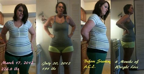 weight loss reci s picture 5
