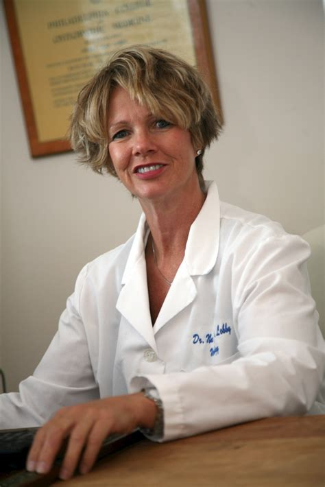 female urologist for men picture 17