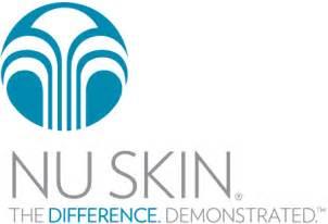 nu skin logo picture 3